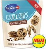 Bahlsen Cookie Chips versch. Sorten, jede 130-g-Packung