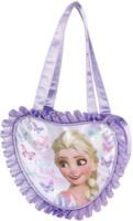 Die Eiskönging Handtasche