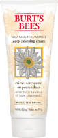 Waschcreme Soap Bark & Chamomile Deep Cleansing Cream