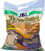 JBL TerraSand natur-gelb 7,5 kg