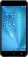 Smartphones - Asus ZenFone Zoom S 64 GB Navi Black Dual SIM