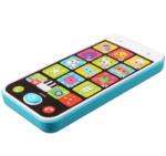 ABC Spielzeug Smartphone