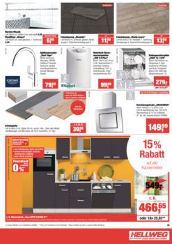 Küchenmöbel angebote  Küchenmöbel Angebote in Bremen