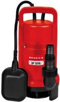 Schmutzwasserpumpe Basic SP 3230