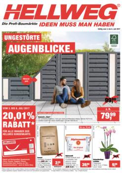 Küchenmöbel angebote  Küchenmöbel Angebote in Erlangen