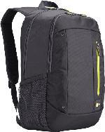 Taschen, Cover & Cases - Case-Logic WMBP115GY Rucksack