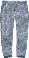 Mädchen-Leggings