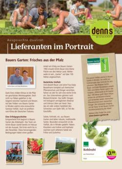 Denn's Handzettel KW 29