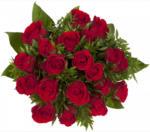 Blumenstrauß Ich liebe Dich
