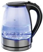 Wasserkocher GWK-2200