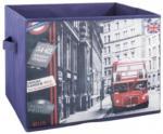 """Faltbox """"London"""""""