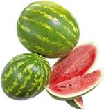 """Italien Wassermelonen """"Dumara"""" je 1 kg"""