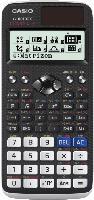 Taschenrechner - Casio FX-991DE X Technisch-wissenschaftlicher Rechner