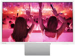 LED- & LCD-Fernseher - Philips 24PFS5231/12 LED TV (Flat, 24 Zoll, Full-HD)