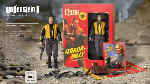 Wolfenstein II: The New Colossus Collectors Edition [Xbox One]