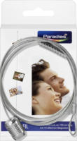 Paradies Foto-Seil 1,5 m