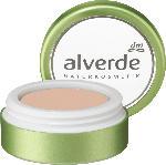 Cream to Powder Concealer natural beige 10