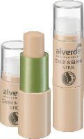 Abdeckstift Cover & Blend Stick Beige Pastell 10