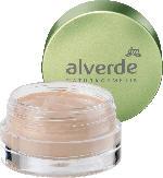 Gel Make-up light beige 20