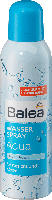 Balea Bodyspray Wasserspray AQUA