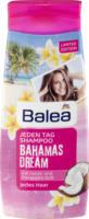 Shampoo Balea Bahama Dream LE