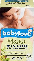 Mama Bio Stilltee
