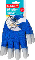 Handschuhe multifunktional Gr.M
