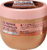 Balea Professional Creme-Kur Oil Repair Schwerelos