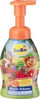 SauBär Seife Wasch-Schaum