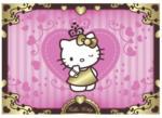 Fototapete Hello Kitty
