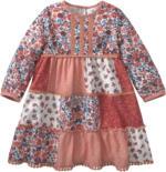 Baby-Kleid