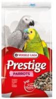 Vögel - Prestige Papagei