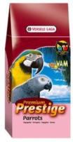 Vögel - Prestige Premium Ara