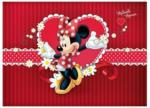 Fototapete Minnie Mouse