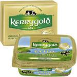Kerrygold Irische Butter oder Kerrygold extra versch. Sorten, jede 250-g-Packung