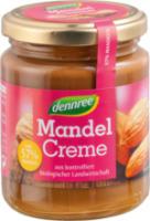 Dennree Mandel Creme 250g