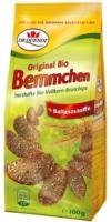 Dr. Quendt Bemmchen