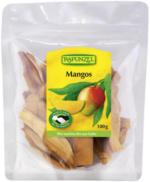 Rapunzel Mango 100g Packung