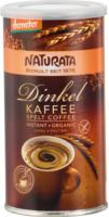 "Instant-Kaffeealternative ""Dinkel"""