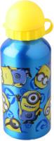 Minions Trinkflasche