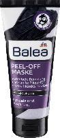 Peel-Off Maske