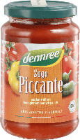"""Tomatensauce """"Sugo Picante"""""""