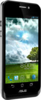 ASUS PadFone 1.5GHz, 1GB RAM, 16GB Smartphone | Gebrauchte B-Ware