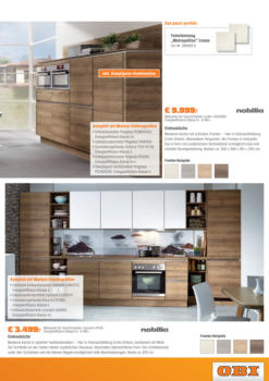 Küchenblock Angebote in Wernigerode | {Küchenblock angebote 36}