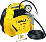 Stanley Druckluft-Kompressor Air Kit