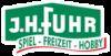 J. H. Fuhr GmbH & Co.KG Sigrid Fuhr