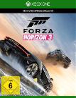 Xbox One Spiele - Forza Horizon 3  [Xbox One]