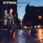 Rock & Pop CDs - Sting - 57th & 9th [CD]