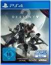 PlayStation 4 Spiele - Destiny 2  [PlayStation 4]