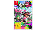 Nintendo Switch Spiele - Splatoon 2 [Nintendo Switch]